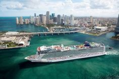 6 Things You Probably Shouldn't Do When You Check in for a Cruise