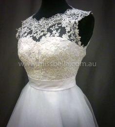 Cheap Deb Dresses and Wedding Dresses Melbourne Debutante Dresses, Bella Bridal, Deb Dresses, Melbourne, White Dress, Princess, Wedding Dresses, Lace, Fashion