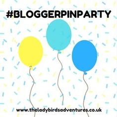 Blogger Pin Party goes live every other week How To Find Out, Reading, Party, Blog, Live, Reading Books, Parties, Blogging