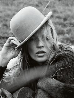 Kate Moss <3 http://stores.ebay.es/VIP-EROTICSTORE?_rdc=1