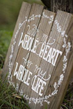 Plantation Luxe Wedding Styling Shoot // Wedding Stylist - Love Bird Weddings / Venue - Yandina / Station - Photographer Studio Sixty Photography / Floral Design - Mondo Floral Designs