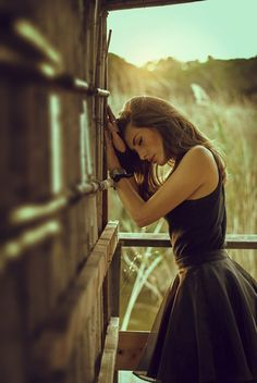 I want to forget by Angelo Dau on 500px