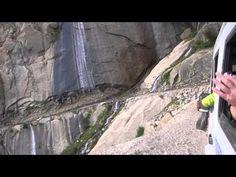 Yikes, what a ride!  Kishtwar Kailash - Road To Basecamp - YouTube