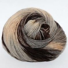 http://ancientartsfibre.com/Meow_Yarn_Collection/Maine_Coon_Kali_in_Fingering_Sock.html