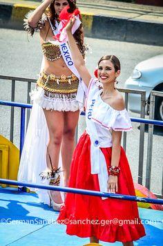 Feria de Cali - Cali Viejo 9_.jpg   Flickr: Intercambio de fotos