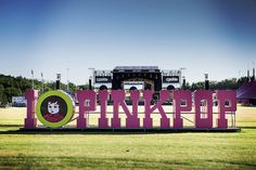 """In The Netherlands we have many festivals going on during the year, but out biggest one is Pinkpop. The first time of Pinkpop was in 1970, it is celebrated in the weekend of Pentecost. Pinkpop is well known for his line-up, the most famous people played their songs over there like; Avicci, Coldplay, Metallica and in 2017 Justin Bieber. Pinkpop is settled in """"Limburg"""", the most southern part of the Netherlands and each year all the tickets are sold out."""