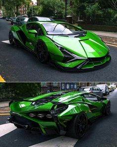 Lamborghini Sian Exotic Sports Cars, Cool Sports Cars, Cool Cars, Sports Cars Lamborghini, Top Luxury Cars, Street Racing Cars, Super Sport Cars, Fancy Cars, Futuristic Cars