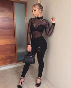 38 Casual Birthday Party Outfits Looks Interesting - Party Dresses and Party Outfits Pastel Outfit, Fashion Night, Look Fashion, Fashion Black, Cheap Fashion, Trendy Outfits, Fashion Outfits, Womens Fashion, Casual Clubbing Outfits