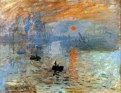 Kunststroming Impressionisme