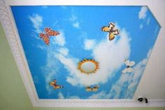 ceiling-designs-kids-room-decorating (3)