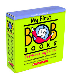 The best windows explorer utility ever Reading Skills, Teaching Reading, Reading Lists, Learning, Learn To Read Books, Bob Books, Short Words, Letter Recognition, Kids Education