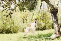 cherry blossom-girl: L'eau de Chloé 02