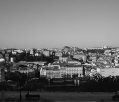 Toda Boa Lisboa