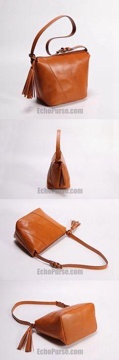 Handbags Fetish !!! 42fc032d4ecb3