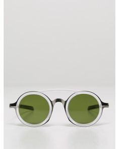 2d2e714fc9217   mykita + damir doma    dd03 sunglasses Cheap Ray Ban Sunglasses,  Sunglasses Outlet