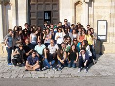 TouranGo! Group