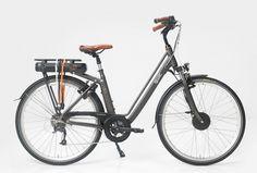 QWIC_elektrische-fiets_D9-1
