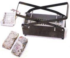Briquette Maker discovered on householdgoods.com