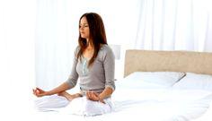 Bhuta Shuddhi is an ancient yoga meditation for chakras and a Tantra practice that balances or purifies (shuddhi) the element of fire (bhutas). Relaxation Meditation, Relaxing Yoga, Mindfulness Meditation, Meditation For Beginners, Meditation Techniques, Qigong, Pranayama, Pilates Video, Chair Yoga