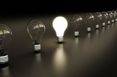 10 Online Business Ideas