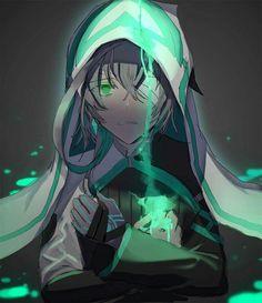 Art Manga, Manga Boy, Anime Art, Anime Boys, Cute Anime Boy, Elsword Game, Ain Elsword, Character Concept, Character Design