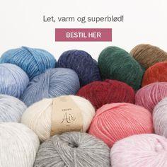 Arnie the Caterpillar / DROPS Children - Gratis strikkeopskrifter fra DROPS Design Knitting Patterns Free, Free Knitting, Baby Knitting, Free Pattern, Crochet Patterns, Drops Design, Poncho Crochet, Crochet Baby, Free Crochet
