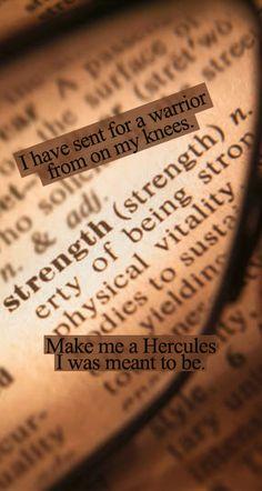 Sara Bareilles Lyrics Sara Bareilles Lyrics, Sad Heart, Iphone 5 Wallpaper, Hercules, Song Lyrics, Favorite Quotes, Poems, My Life, Wisdom