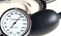 Какое давление для какого возраста считается нормальным? – Dymka.info