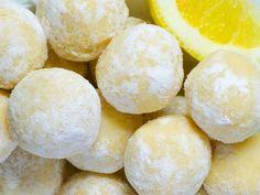 Φτιάξτε υπέροχα τρουφάκια λεμονιού και λευκής σοκολάτας με 5 υλικά ~ ΣΤΡΟΥΜΦΑΚΙ ΕΝΗΜΕΡΩΣΗ 24 ΩΡΕΣ Snack Recipes, Snacks, Mellow Yellow, Sweet Tooth, Diy And Crafts, Recipies, Deserts, Chips, Sweets