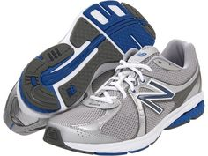 c0b469d379757 128 Best New Balance Walking Shoes Mens And New Balance Walking ...