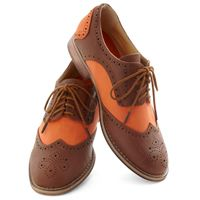8 Amazing Oxfords to Start Autumn on the Right Foot | TeenVogue.com