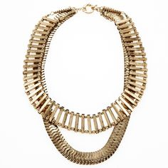 the minya necklace