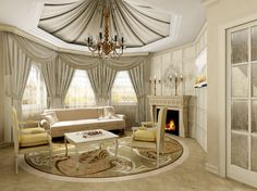 luxury living room small with fireplace and piano 72 best images decorating rooms 127 design ideas modern classic