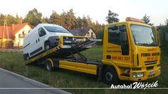 Pomoc drogowa 24h , Autoholowanie , długa Laweta , Transport , Wynajem samochodów , woj. mazowieckie , Tanio i profesjonalnie Odzyskiwanie ubezpieczenia. http://autohol1.pl http://autoholwojcik.pl