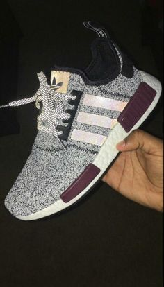 Adidas sneakers awesome