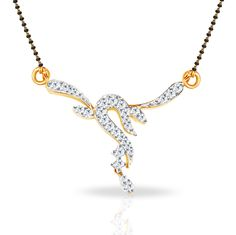 #Buy Queenie Diamond Mangalsutra #Queenie Diamond Mangalsutrat price in India, Queenie Diamond Mangalsutra price, Queenie Diamond Mangalsutrat #price of Queenie Diamond Mangalsutra, Diamond Mangalsutra #Queenie Diamond Mangalsutra #design mangalsutra #mangalsutra india Diamond Mangalsutra, Groom Ties, Married Woman, Jewelry Stores, India, Jewellery, Party, Gold, Design