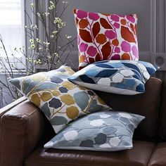 bf1c4efa9d0e 36 Best What s not to love about pillows  ! images