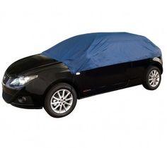 Auto Halbgarage Größe L Vehicles, Shopping, Autos, Garages, Blue, Car, Vehicle, Tools