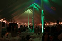 Wedding Lighting, Vineyard, Reception, Fair Grounds, Entertainment, Star, Fun, Travel, Vine Yard
