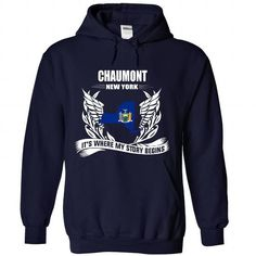 Chaumont - #mothers day gift #cool gift. OBTAIN => https://www.sunfrog.com/No-Category/Chaumont-2505-NavyBlue-Hoodie.html?68278