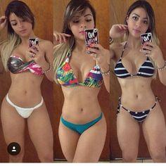 """QUEM GOSTA CURTE E COMENTA !!! . Siga gata da foto segue/follow @vivimacedoka segue/follow @vivimacedoka segue/follow @vivimacedoka .  @ruppers.oficial  @ruppers.oficial  . @jaqueferreira.fc @jaqueferreira.fc @jaqueferreira.fc @jaqueferreira.fc . Capa: @Adrielebbrito . FOLLOW  Parceiros  .@garotabeldade .@_divulgando_ig .@Lindas.brasileiras10 .@musasig .@novinhas_s2 .@so.as.lindas . .  Venha fazer parte da nossa página mande sua foto via direct SFS/FF/S4S kik:as.panicats . """"POST AUTORIZADO…"""