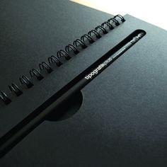 Gift Pad Tipografikplus 3 _