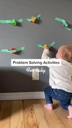 Toddler Speech Activities, Childcare Activities, Toddler Play, Baby Play, Toddler Games, Toddler Development, Pregnancy Development, Baby Life Hacks, Toddler Discipline
