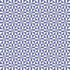 Geometric love on Behance