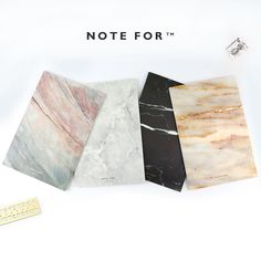 Office & School Supplies Notebooks & Writing Pads Japanese Cute Stationery Note For Silence Marble Designs Soft Cover A5 Notebook Lines Composition Diary Stiching Binding Durable Service