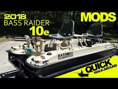 14 Best Fishing Boat Images Boat Fishing Boats Bass Boat