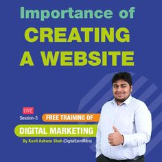 E-mail Marketing, Digital Marketing, New Digital Camera, Business Requirements, Learning Tools, Free Training, Web Development, Workplace, Seo