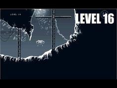 Lunar Mission Level 16 Walkthrough / Playthrough Video.  #indiangamenerd #lunarmission #game #games #mobilegame #mobilegames #android #androidgame #androidgames #androidgaming #mobilegaming #gaming #walkthroughvideos #walkthrough #playthroughvideos #playthrough