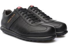 Camper Pelotas 18304-024 Zapatos casual Hombre. Tienda Oficial Online España