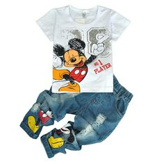 6bd1b14bdee1 73 Best KID'S NICE CLOTHES images | Baby born, Baby clothes girl ...